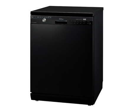 dishwasher repair  kitchener     dishwasher repair services   kitchener appliance repairs  rh   kitchenerappliancerepairs ca