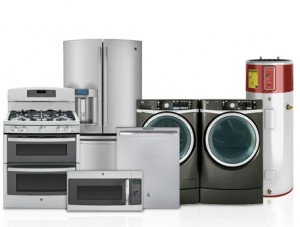 ge appliance repair services ge appliance repair   kitchener appliance repairs  rh   kitchenerappliancerepairs ca