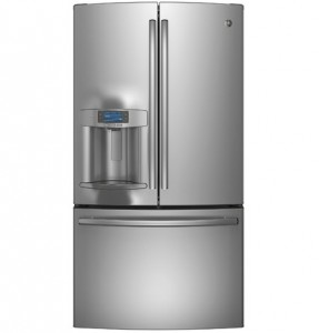 ge fridge repair services ge fridge repair   kitchener appliance repairs  rh   kitchenerappliancerepairs ca