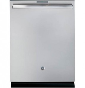 ge dishwasher repair services ge dishwasher repair   kitchener appliance repairs  rh   kitchenerappliancerepairs ca