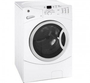 ge washer repair services ge washer repair   kitchener appliance repairs  rh   kitchenerappliancerepairs ca