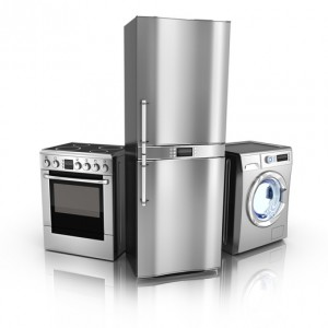 lg appliance repair services lg appliance repair services   kitchener appliance repairs  rh   kitchenerappliancerepairs ca