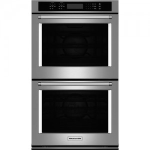 ge oven repair services ge oven repair   kitchener appliance repairs  rh   kitchenerappliancerepairs ca